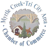 Myrtle Creek Chamber Of Commerce